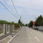 Strada_Prahovei_1_1