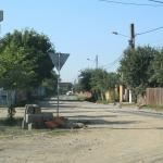 Strada_Scolii_1_2