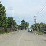 Strada_Unirii_1_1