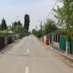 Strada_Ciresului_1_1