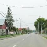 Strada_Crisan_2_1
