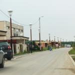 Strada_Ion_Vlad_1_1
