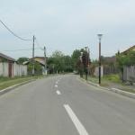 Strada_Luminisului_1_1