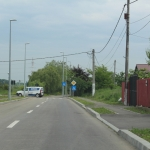 Strada_Vasile_Voiculescu_2_1
