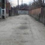 Strada_Freziei_2