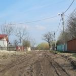 Strada_Vasile_Voiculescu_1