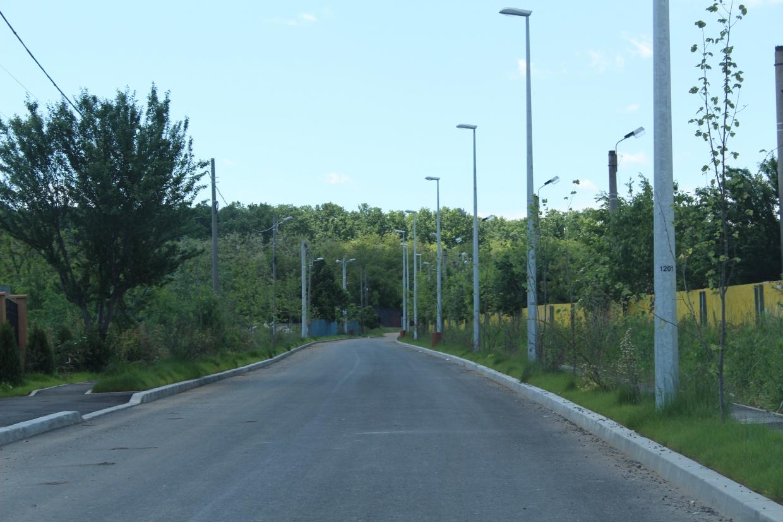Strada_Apusului_1_1