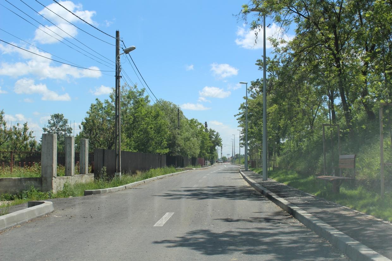 Strada_Rasaritului_1_1