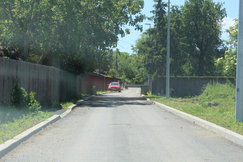Strada_Rovine_1_1