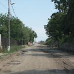 Strada_Rasaritului_1