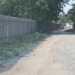 Strada_Rovine_1