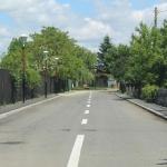 Strada_Visinilor_1_1