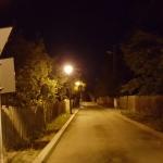 intrarea_tartasesti