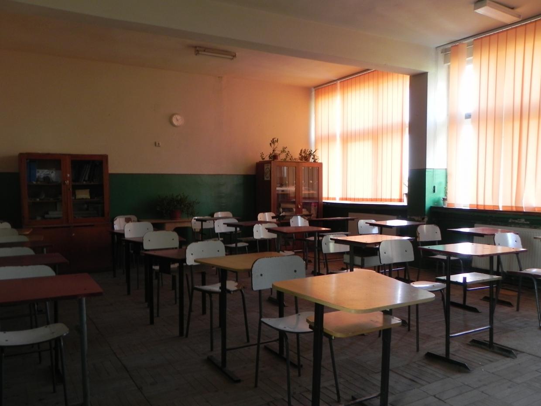 dumitru_dumitrescu-18