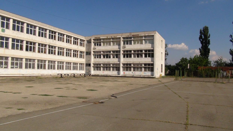 dumitru_dumitrescu-29