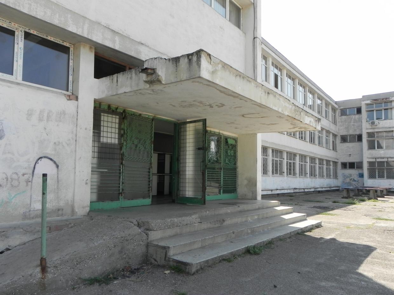 dumitru_dumitrescu-4