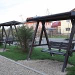 Parcul Flamanzeni
