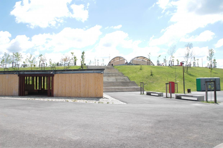 Parc_flori-24
