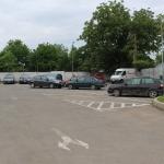 parcare_studio-2