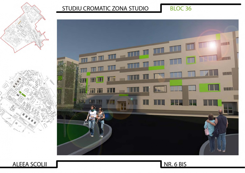 studiu_cromatic_studio_Page_4