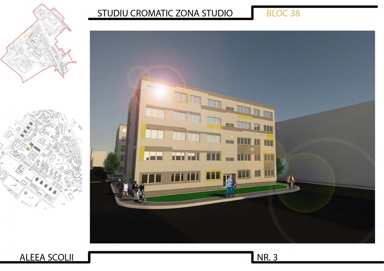 studiu_cromatic_studio_Page_6