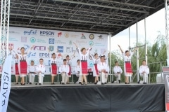 Balcaniada Ecvestra Buftea (13)