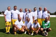 very old boys 008