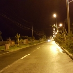Strada Abator- Dupa