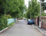 Strada_Nucilor_2_1