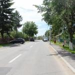 Strada_Closca_1_1