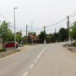 Strada_Crisan_1_1