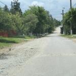 Strada_Horia_2