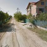 Strada_Marasti_2
