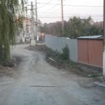 Strada_Parului_1