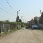 Strada_Prahovei_1
