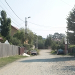 Strada_Prahovei_2