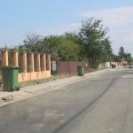 Strada_Scolii_2_1