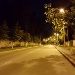 stirbey_voda
