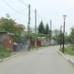 Strada_Liliacului_1_1