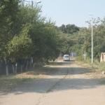 Strada_Apusului_1
