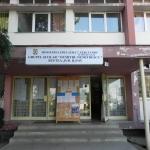 dumitru_dumitrescu-25