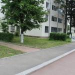 trotuar_studio_1-2